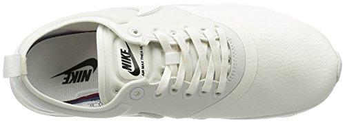 Nike Womens W Air Max Thea Ultra Prm 848279 100 Taglia 11 Us