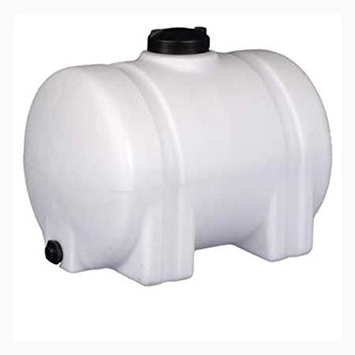 55 gallon water container - 6