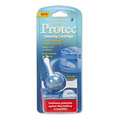honeywell-protec-continuous-cleaning-cartridge-antimicrobial-treated-filters-2-pack