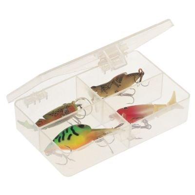Top Fishing Bait Storage