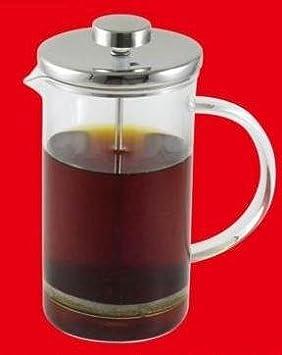 Distribuidora Ersa - Cafetera embolo microondas irene 600 ml ...