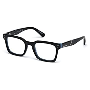 Eyeglasses Diesel DL 5229 DL 5229 005 black/other