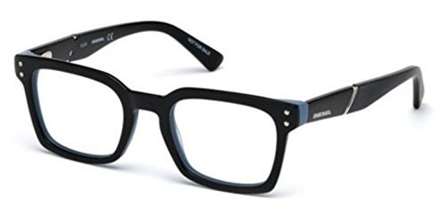 Eyeglasses Diesel DL 5229 DL 5229 005 black/other