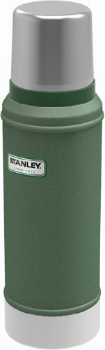 STANLEY STAINLESS VACUUM CLASSIC THERMOS