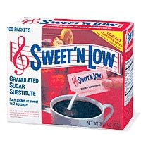 sweetn-low-powder-paks-size-100-20