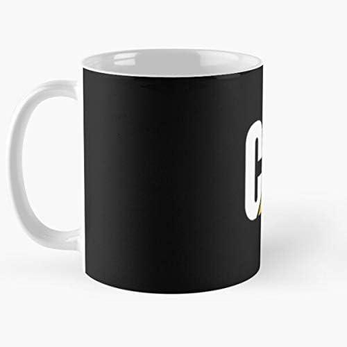 Mug Google Meistverkaufte Standardkaffee 11 Unzen Geschenk Tassen f/ür alle