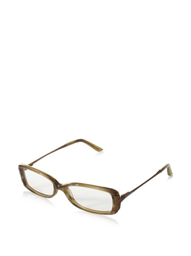 Valentino Optical Frames - Valentino Unisex Vl5525 51Mm Optical Frames