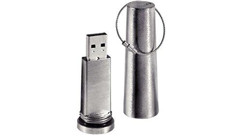 LaCie XtremKey 32GB USB 3.0 Flash Drive - Flash Drive Xtreme