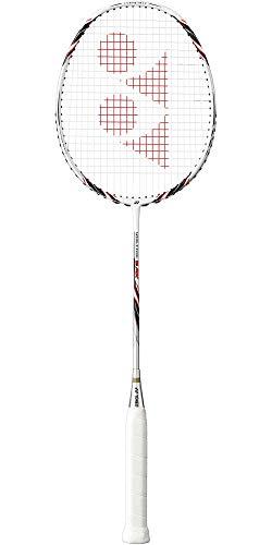 Most Popular Badminton Equipment