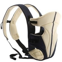 Amazon Com Mothercare Secure Baby Carrier The Carriage For Baby