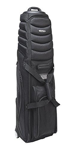 bag-boy-t-2000-travel-cover-black-black