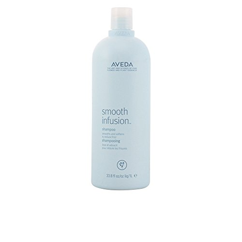 Aveda Smooth Infusion Shampoo, 33.8 Ounce by Aveda