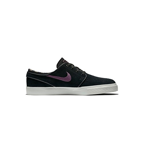 ridgerock nbsp;– light Per Core pro Uomo Bone Pro Purple nbsp;maglietta Black Nike HwqvEzW