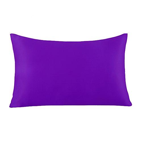 Violet Blue Natural - 5