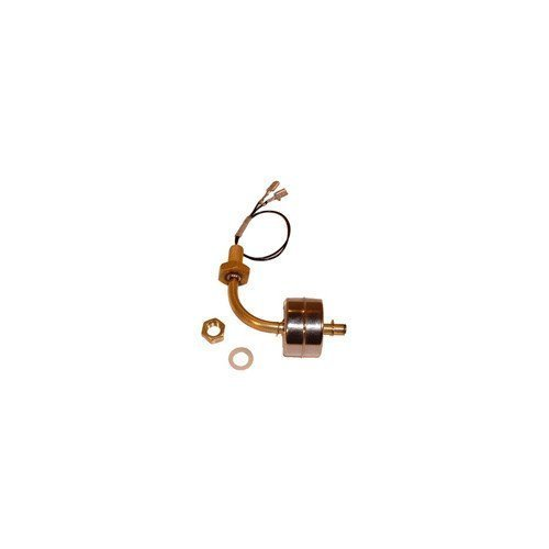 Skuttle 000-0814-132 Safety Float Switch for Humidifier Model 60-1, 60-2, 60 BC-1. by Skuttle
