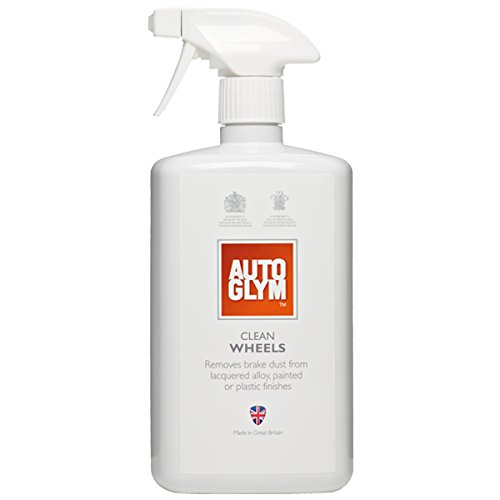 Autoglym Clean Wheels, 1L