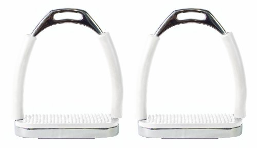 Jointed Irons - 3