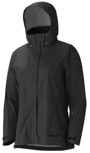 Marmot Women's Strato Jacket