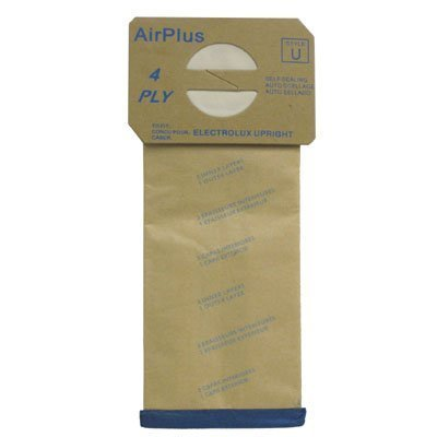 1 X Package of 100 Replacement Aerus / Electrolux Type for sale  Delivered anywhere in USA