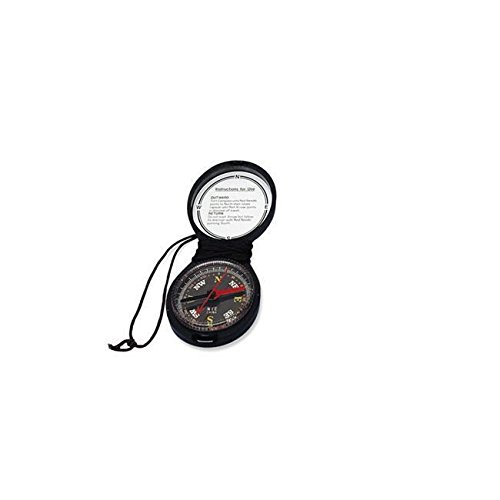 learning-resources-ler2589-directional-compass-2-diameter-gfbhre-h4-8rdsf-tg1339633
