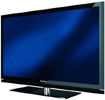 Grundig 40 VLE 7230 BH - Televisor LCD (101,6 cm (40