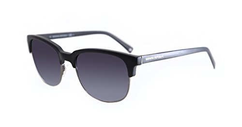 Banana Republic BR Xavier Sunglasses 0D28 - Sunglasses Republic Banana Mens