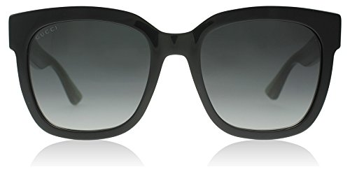 gucci-0034s-002-black-0034s-square-sunglasses-lens-category-3-size-54mm