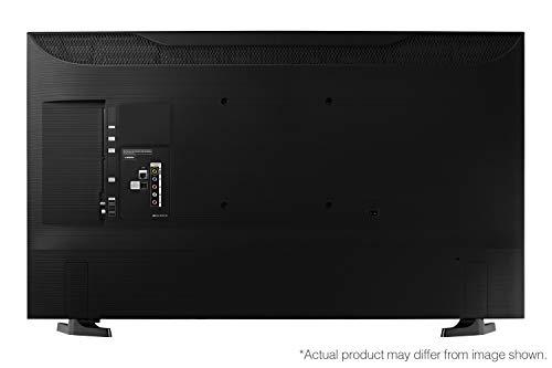 Samsung On Smart 49 (49 Inches) 49N5300 Full HD LED (Black)