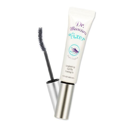 Etude-House-Dr-Mascara-Fixer-For-Super-Long-Lash-6ml
