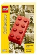 LEGO Collector: Katalog der LEGO Bausätze der letzten 50 Jahre