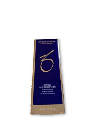- ZO Skin Health Retinol Skin Brightener 1%