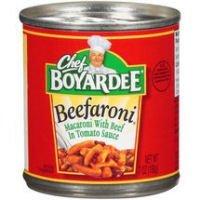 chef-boyardee-beefaroni-pasta-with-beef