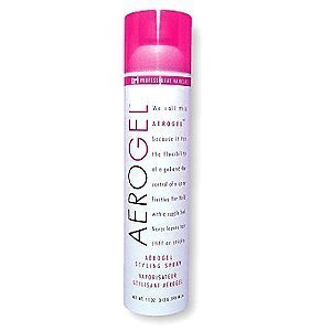 Tri Aerogel Styling Gel, 3 Fluid Ounce
