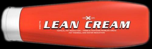 Lean Cream - 2