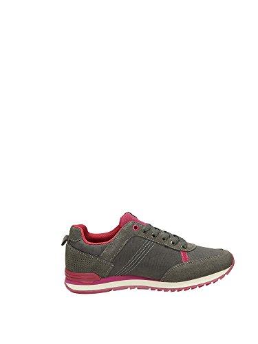 COLMAR - Zapatillas de casa Mujer