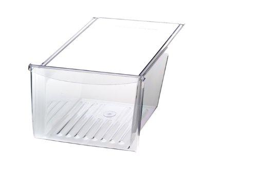 Frigidaire 240343803 Crisper Pan Refrigerator