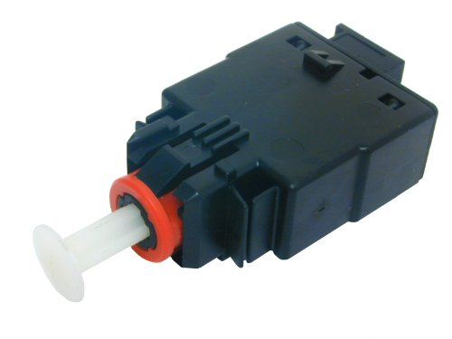 URO Parts 61318360420 Brake Light Switch