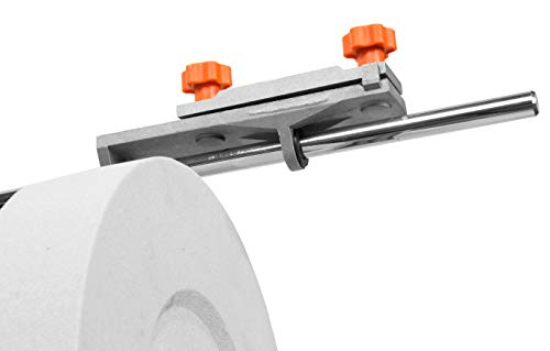 WEN BG9910 10-Inch Variable-Torque Water Cooled Wet and Dry Sharpening System by WEN (Image #4)
