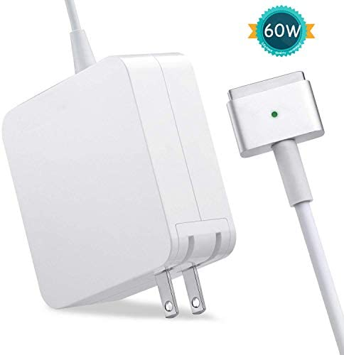 Charger Magsafe Adapter Magnetic Replacement product image