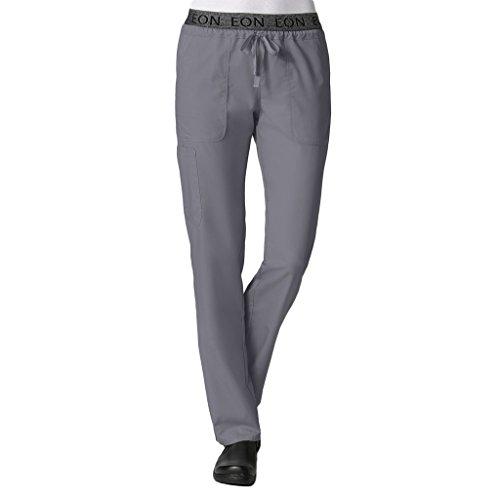 maevn-womens-eon-waistband-7-pocket-cargo-pant-pewter-large