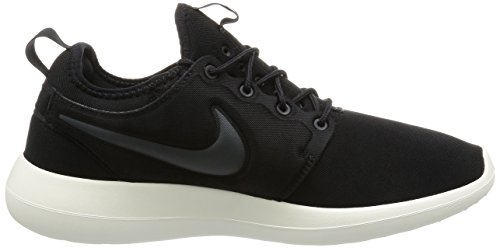 clearance best sale best deals Nike - Roshe Two - 844656003 - Color: Black - Size: 12.5 good selling sale online WYGld4AL8X