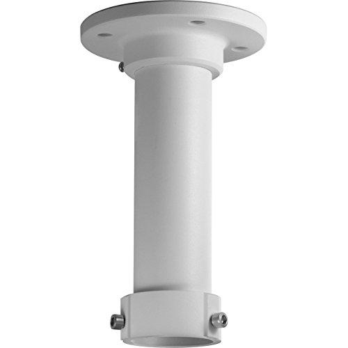 Hikvision CPM-S Ceiling Pendant Indoor/Outdoor Mount Bracket, (Pendant Mount Camera)