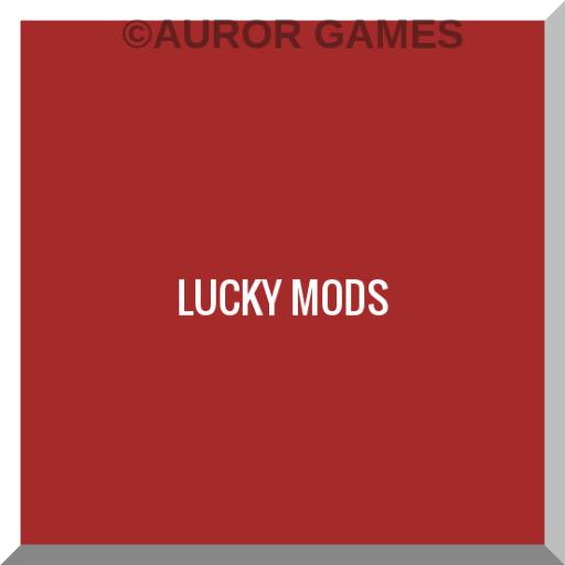 Dutch Jug (Lucky Mods)