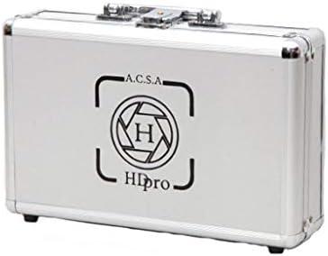 JSY マルチスタンダードマルチカラーポータブルアルミツールボックス製品アルミ車載機器ボックス ツールボックス