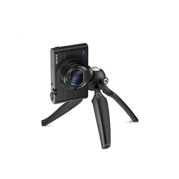 RetinaPix Joby HandyPod (Black)