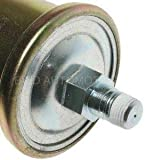 Borg Warner S996 Pressure Switch