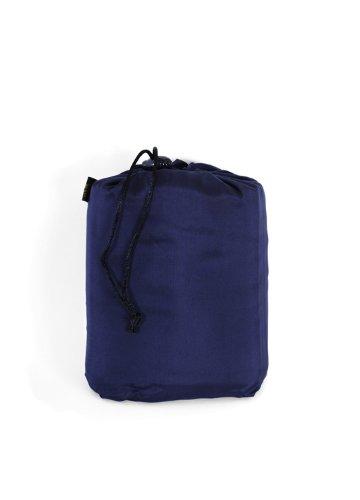 Yala DreamSacks Travel Sheet, King, Midnight Blue by Yala