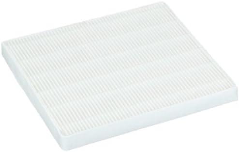 Chicco 4795000000 - Filtro HEPA Purificador de Aire: Amazon.es: Bebé