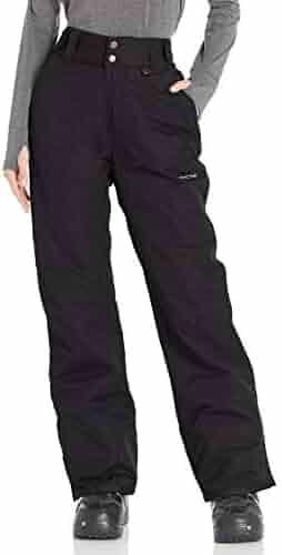 Arctix Women's Insulated Snow Pants