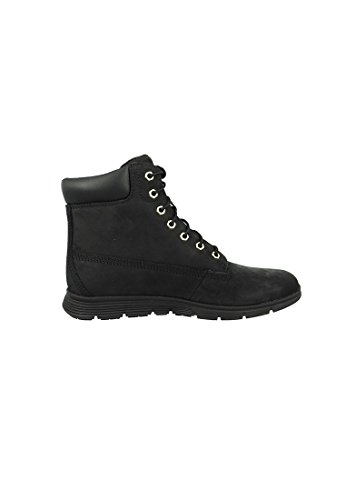 Nero 6 KILLINGTON BOOT INCH Timberland women 5YqXTww